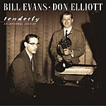 Bill Evans Tenderly: An Informal Session
