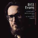 Bill Evans Getting Sentimental