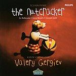 Pyotr Ilyich Tchaikovsky The Nutcracker