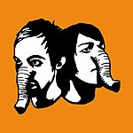 Death From Above 1979 Heads Up EP