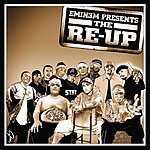 Eminem Presents The Re-Up (Edited)