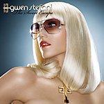 Gwen Stefani The Sweet Escape (Edited)