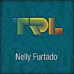 Nelly Furtado Say It Right (TRL Performance)