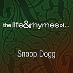 Snoop Dogg Vato (The Life & Rhymes - Live)