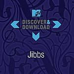 Jibbs Discover & Download (Live) (3-Track Maxi-Single)