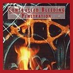 Controlled Bleeding Penetration