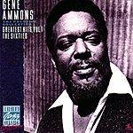 Gene Ammons Greatest Hits, Vol.1 - The Sixties