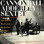 Cannonball Adderley Sextet Dizzy's Business