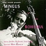 Charles Mingus Mingus At The Bohemia