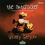 Valery Gergiev The Nutcracker, Op.71
