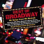 Nick Davies Best Of Broadway