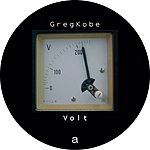 Greg Kobe Volt (Single)