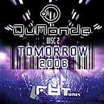 Dumonde Tomorrow 2006 (Single)