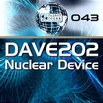 Dave202 Nuclear Device (2-Track Single)