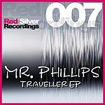 Mr. Phillips Traveller (EP)