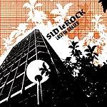 Sid Le Rock Lost In Gräsern (4-Track Single)