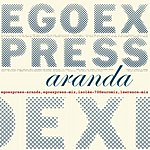 Egoexpress Aranda (5-Track Single)