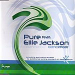 Pure Dancefloor (3-Track Single)