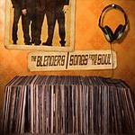 The Blenders Songs From The Soul