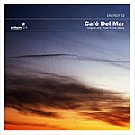 Energy 52 Anthems 02: Cafe Del Mar - Three'N One Remix & Original (2-Track Single)