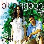 Bluelagoon Isle Of Paradise (4-Track Maxi-Single)