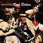 Scooter Rock Bottom (4-Track Maxi-Single)