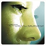 Light Force Big Girls Don't Cry (5-Track Maxi-Single)