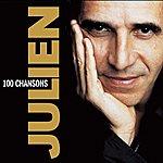 Julien Clerc 100 Chansons