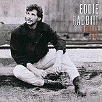 Eddie Rabbitt Jersey Boy
