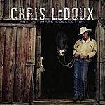 Chris LeDoux The Ultimate Collection