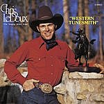 Chris LeDoux Western Tunesmith