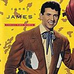Sonny James Capitol Collectors Series