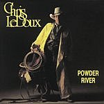 Chris LeDoux Powder River