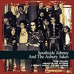 Southside Johnny & The Asbury Jukes Collections