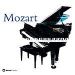 Karl Engel Piano Concertos Nos. 1-27 (Complete)