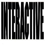 Interactive The Best Of Interactive