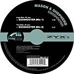 Mason & Shepherd Egoshooter (Single)