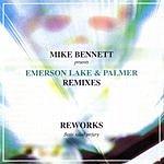 Emerson, Lake & Palmer Reworks: Brain Salad Perjury