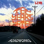 Ten Years After Roadworks (Live)