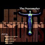 Jerry Williams The Peacemaker