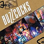 Buzzcocks Reconciliation (Maxi-Single)