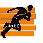 The Monroe Mon Roe