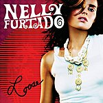 Nelly Furtado All Good Things (Sprint Music Series) (Single)