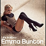 Emma Bunton Life In Mono (Limited Edition)