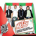 McFly Sorry's Not Good Enough (4-Track Maxi-Single)