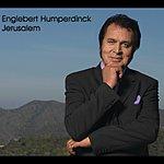 Engelbert Humperdinck Jerusalem (Single)
