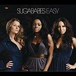 Sugababes Easy (Ultrabeat Remix)