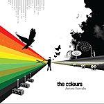Colours Aurora Borealis (EP)