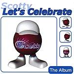Scotty Let's Celebrate