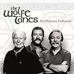 The Wolfe Tones The Platinum Collection